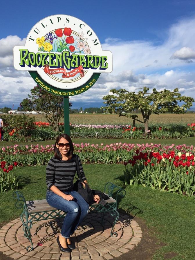 Roozengaarde