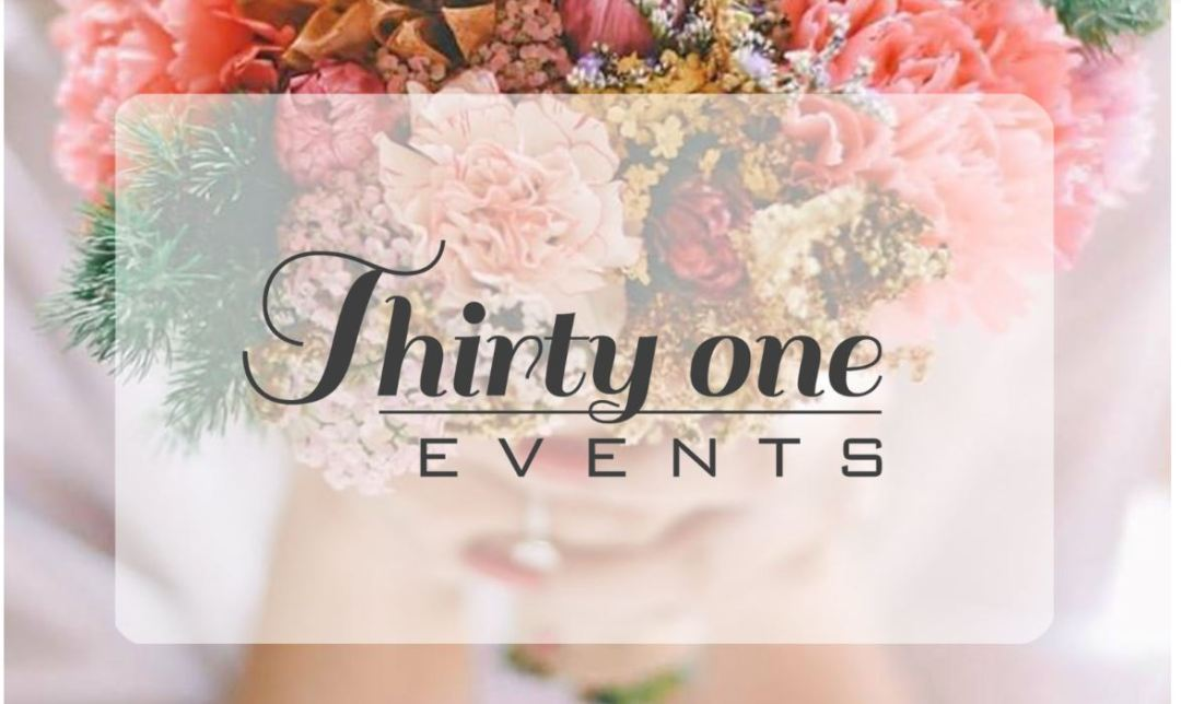 ThirtyOneEvents